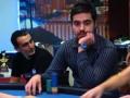 Fotografije sa Finalnog Dana II NS Open Texas Hold'em Turnira 127