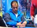 Fotografije sa Finalnog Dana II NS Open Texas Hold'em Turnira 121