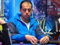 Fotografije sa Finalnog Dana II NS Open Texas Hold'em Turnira 122