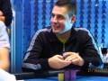 Fotografije sa Finalnog Dana II NS Open Texas Hold'em Turnira 120