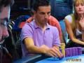 Fotografije sa Finalnog Dana II NS Open Texas Hold'em Turnira 126