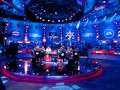 Foto blog - 2012 World Series of Poker Main Event Final Table 101