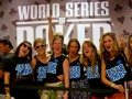 2012 World Series of Poker Main Event - Fotoblog 102