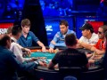 2012 World Series of Poker Main Event - Fotoblog 104