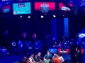 2012 World Series of Poker Main Event - Fotoblog 105