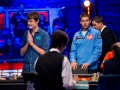 2012 World Series of Poker Main Event - Fotoblog 108