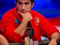 2012 World Series of Poker Main Event - Fotoblog 111