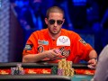 Foto blog - 2012 World Series of Poker Main Event Final Table 113