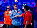 2012 World Series of Poker Main Event - Fotoblog 114