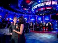2012 World Series of Poker Main Event - Fotoblog 115