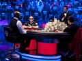 2012 World Series of Poker Main Event Final Table Photo Blog Day 2 111