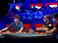 2012 World Series of Poker Main Event Final Table Photo Blog Day 2 105
