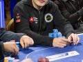 PokerStars.EPT Praha dag 5: Lodden og Åmot ute av Main Event - Klein ute av €10k High... 107