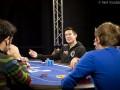 PokerStars.EPT Praha dag 5: Lodden og Åmot ute av Main Event - Klein ute av €10k High... 106