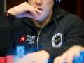 PokerStars.EPT Praha dag 5: Lodden og Åmot ute av Main Event - Klein ute av €10k High... 105