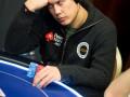PokerStars.EPT Praha dag 5: Lodden og Åmot ute av Main Event - Klein ute av €10k High... 104