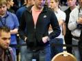 PokerStars.EPT Praha dag 5: Lodden og Åmot ute av Main Event - Klein ute av €10k High... 102