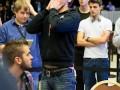 PokerStars.EPT Praha dag 5: Lodden og Åmot ute av Main Event - Klein ute av €10k High... 101