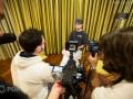 Rok 2012 - Luty (Upadek EPL, Sukcesy Polaków Live i aresztowanie Calvina Ayre ) 109