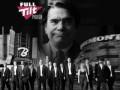 Rok 2012 - Marzec (MicroMillions, Przeprosiny Raya Bitara, Zynga poluje na real-money) 106