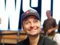 Rok 2012 - Czerwiec (Michał Misterek piąty w Eureka PT, Hellmuth wygrywa event WSOP) 108