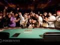 Rok 2012 - Czerwiec (Michał Misterek piąty w Eureka PT, Hellmuth wygrywa event WSOP) 103
