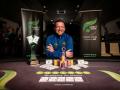 Rok 2012 - Maj (sosickPL wygrywa ponad 0k, Jarosław Barglik zwycięzcą UO Paryż) 108