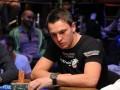 Rok 2012 - Maj (sosickPL wygrywa ponad 0k, Jarosław Barglik zwycięzcą UO Paryż) 107