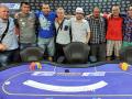 Rok 2012 - Czerwiec (Michał Misterek piąty w Eureka PT, Hellmuth wygrywa event WSOP) 111