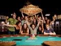 Rok 2012 - Lipiec (PokerStars kupuje Full Tilt Poker i więcej) 112