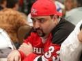 Rok 2012 - Lipiec (PokerStars kupuje Full Tilt Poker i więcej) 111