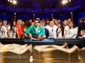 Rok 2012 - Lipiec (PokerStars kupuje Full Tilt Poker i więcej) 110