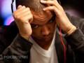 Rok 2012 - Lipiec (PokerStars kupuje Full Tilt Poker i więcej) 108