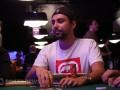 Rok 2012 - Lipiec (PokerStars kupuje Full Tilt Poker i więcej) 107