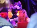 Rok 2012 - Lipiec (PokerStars kupuje Full Tilt Poker i więcej) 106