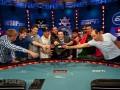 Rok 2012 - Lipiec (PokerStars kupuje Full Tilt Poker i więcej) 105