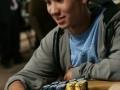Rok 2012 - Lipiec (PokerStars kupuje Full Tilt Poker i więcej) 102