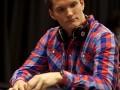 Terje Augdal er vinner av Gullhånda 2012 103