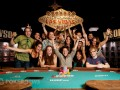 Foto Blog: Relembrar as World Series of Poker 2012 106