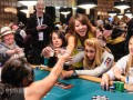 Foto Blog: Relembrar as World Series of Poker 2012 102