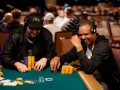 Foto Blog: Relembrar as World Series of Poker 2012 111