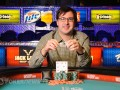 Bildeblogg: Gjenopplev World Series of Poker 2012 112