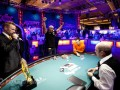 Foto Blog: Relembrar as World Series of Poker 2012 113