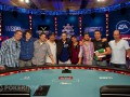 Bildeblogg: Gjenopplev World Series of Poker 2012 123