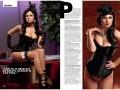 Pókerező lányok #2: Tatjana Pasalic, a csinos pókerriporter 104