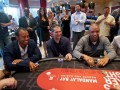 The Tiger Woods of Poker... Literally 103