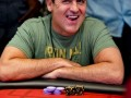 The Tiger Woods of Poker... Literally 106