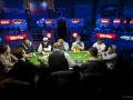 PokerNews Editor Chad Holloway Wins 2013 WSOP Bracelet in Event #1! 101