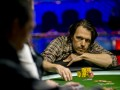 PokerNews Editor Chad Holloway Wins 2013 WSOP Bracelet in Event #1! 102