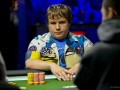 PokerNews Editor Chad Holloway Wins 2013 WSOP Bracelet in Event #1! 103